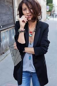 The Best Womenu0026#39;s Casual Blazer Outfit Ideas 2018   FashionTasty.com