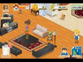 Home Design For Pc Design This Home Gt Iphone Android Mac Pc Big Fish