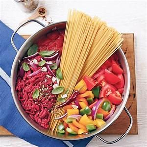 Cuisiner Pour La Semaine : 10 trucs efficaces pour cuisiner l 39 avance trucs et ~ Dode.kayakingforconservation.com Idées de Décoration