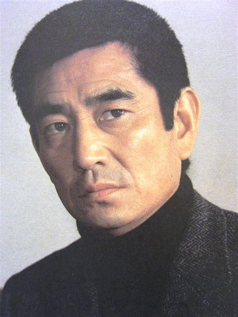 高倉健:「高倉健死去」が日中友好復活へのきっかけとなるか ...