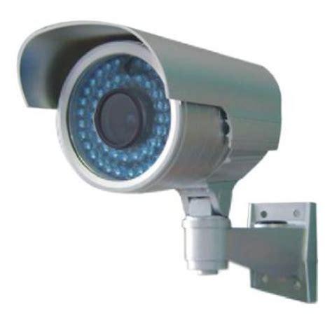installation 233 ra vid 233 o surveillance versailles versailles s 233 curit 233