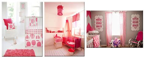 suspension chambre bébé garçon thème déco fille dans ma chambre il y a