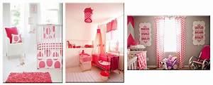 idee deco chambre bebe fushia dans ma chambre il y a With chambre bébé design avec aubépine sommité fleurie