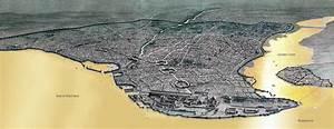 Constantinople - Familypedia