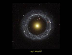 Irregular Galaxies - Pics about space