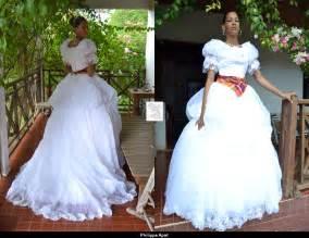 robe invitã de mariage robes de mariée 2017 2018 philippe apat mariage soirée