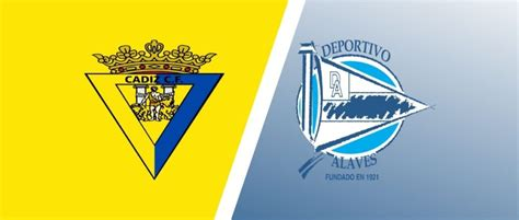 Cadiz vs Alaves Match Preview & Predictions - LaLiga Expert