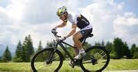 Kalorienverbrauch Berechnen Radfahren : kalorienverbrauch welche sportart verbrennt wie viele kalorien fit for fun ~ Themetempest.com Abrechnung