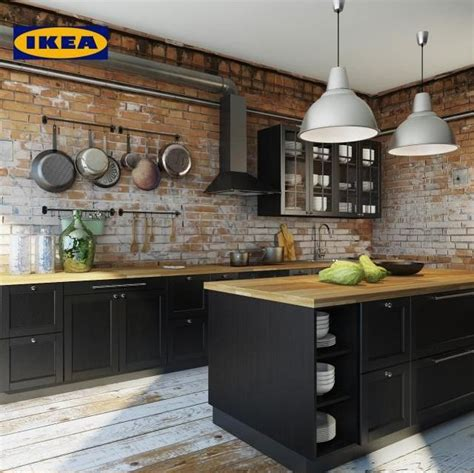 vintage kitchen decor pictures 3d model kitchen ikea laxarby free