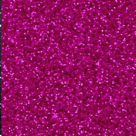 pink glitter iphone wallpaper wallpapersafari
