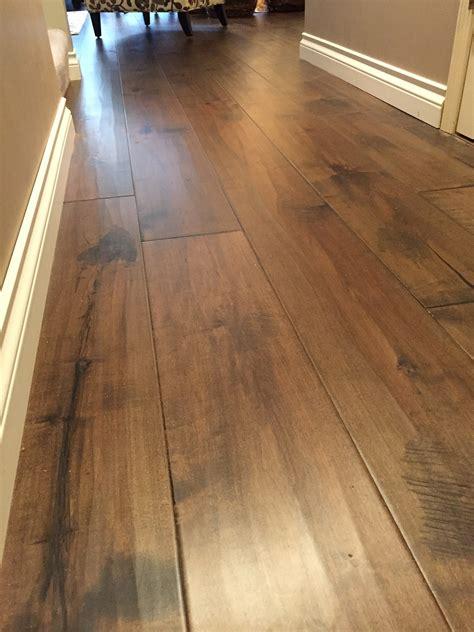 Engineered Hardwood Floors  Eco Floor Store