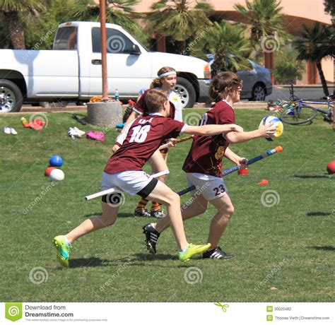 rare sports usa az rare sport quidditch gt rough tackle editorial