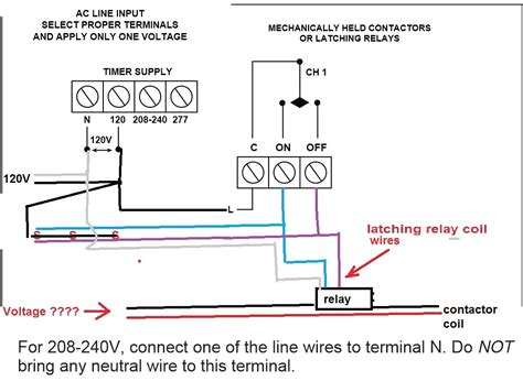 wiring a photocell switch diagram volovets info