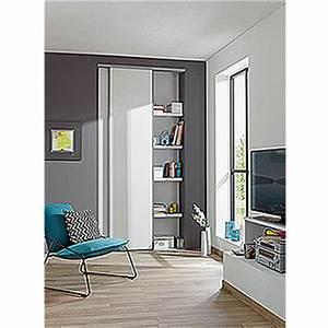 Bauhaus Türen Außen : innent ren bauhaus ~ Buech-reservation.com Haus und Dekorationen