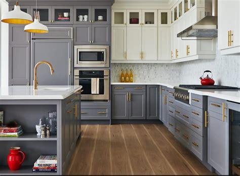 hottest kitchen appliance trends  nationwide