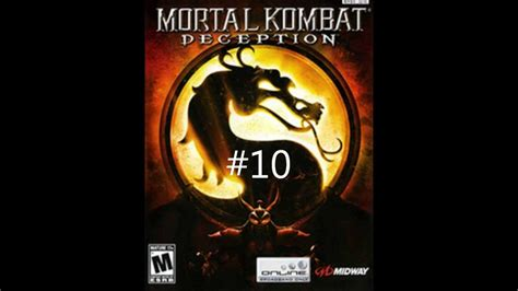 My Top 10 Video Games Of 2004 Youtube