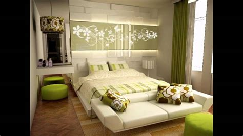 interior design ideas master bedroom stunning master bedroom interior design india ideas 18969
