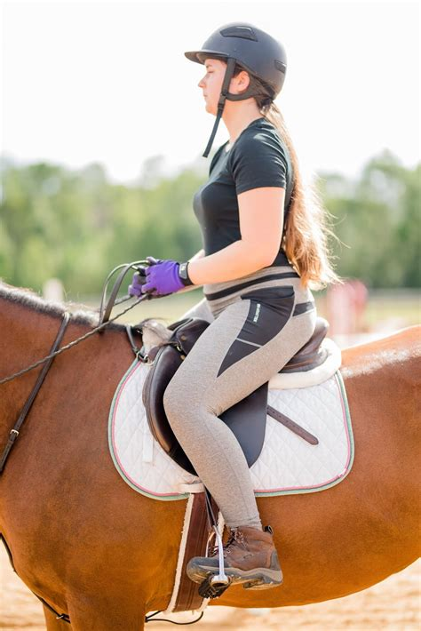 boots riding horseback beginners beginner these