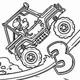 Climb Hill Racing Jeep Colorare Buggy Kleurplaat Macchine Disegni Coloriage Sportive sketch template