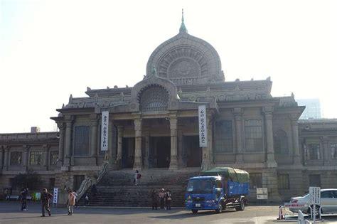 buddhism jodo shinshu hongwanji ha tsukiji pure land buddha visit places