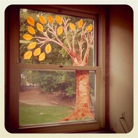 1000 ideas about classroom window decorations on 984   84ccdf66458c775ce91fda22cb67c584