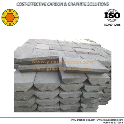 graphite anodes manufacturers  suppliers china factory quotation yinxuan carbon technology