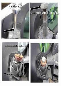 Retroviseur Interieur Clio 3 : r solu retroviseur sc nic renault scenic diesel auto evasion forum auto ~ Melissatoandfro.com Idées de Décoration