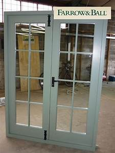 French Doors   Astragals    Traditional