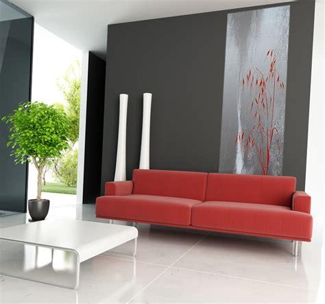 papier peint tendance chambre tendance papier peint pour salon et chambre strasbourg