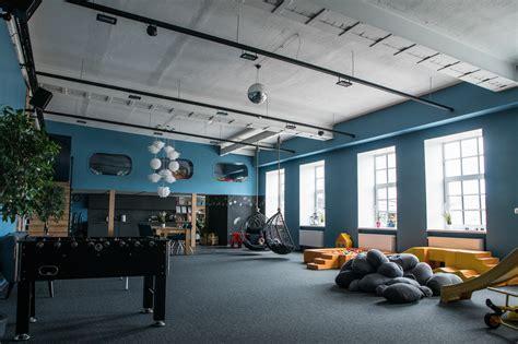 Kā izvēlēties pareizās biroja telpas savam uzņēmumam?   Realto