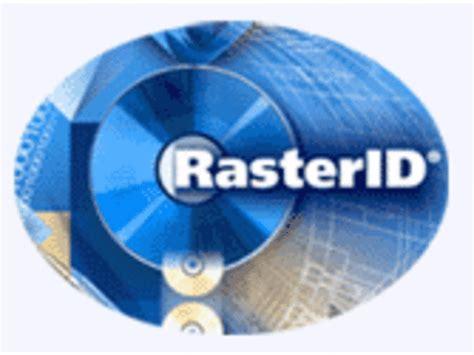 logiciel bureau logiciel bureau d 39 etude logiciel rasterid contact diatrace