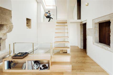 casa  medio arrokabe arquitectos archdaily
