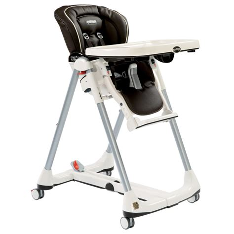 Peg Perego Prima Pappa Best High Chair by Chaise Haute Prima Pappa Soins B 233 B 233 Sur Enperdresonlapin