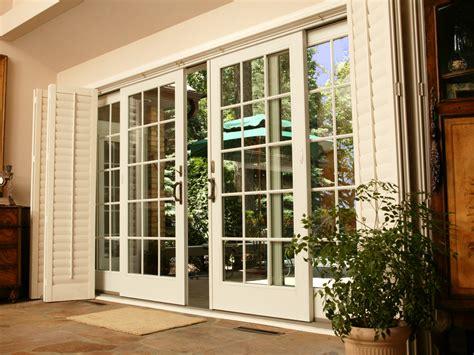 patio doors denver plan patio doors denver co doors sliding glass door
