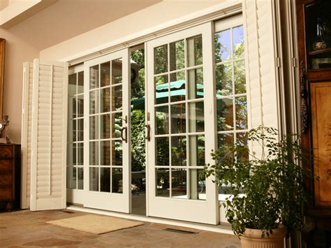 Patio Doors Philadelphia Pa French & Sliding Glass Doors. Patio Set Kijiji London. Patio Store Washington Dc. Deck Porch Patio Bird Seed. Patio Restaurant Grapevine Tx. Cement Patio Prices. Outdoor Patio Vacuum. Outdoor Patio Ottoman Covers. Enclosed Patio Diy
