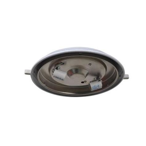 ceiling fan light socket replacement air cool gazebo 52 in white ceiling fan replacement light