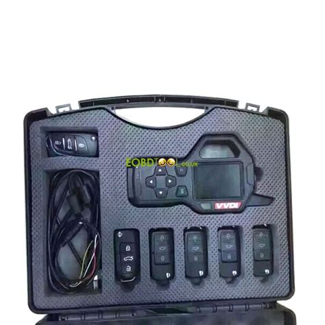 replace garage door xhorse vvdi key tool work on almost all remote