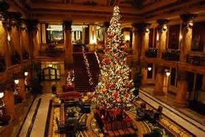 photos jefferson hotel christmas richmond times dispatch holiday