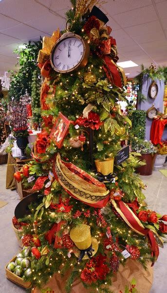 houston garden center christmas trees cornelius nursery houston trees thenurseries
