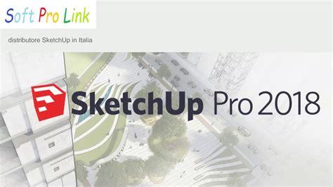 sketchup pro  crack  keygen