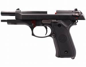 Mb10  177  4 5mm Operator U0026 39 S Guide