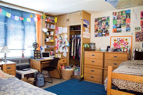 7 Reasons Why Living In College Dorms Are Awesome. Hells Kitchen Show. Kitchen Tables With Bench Seating. Kohler Cast Iron Kitchen Sink. Ants On Kitchen Counter. Fish Dont Fry In The Kitchen. Flip Down Tv For Kitchen. Kitchen Remodeling Design. Kitchen Island Tops