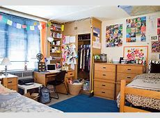 College Dorm MustHaves