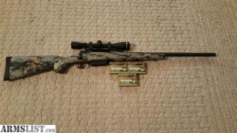 Armslist For Sale Used Savage 220