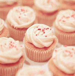 Little Pink Cupcakes Pictures, Photos, and Images for ...