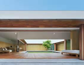 courtyard home designs home courtyard design interior design ideas
