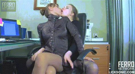 Russia Auto Reflections Secretary Porn expression porn pictures