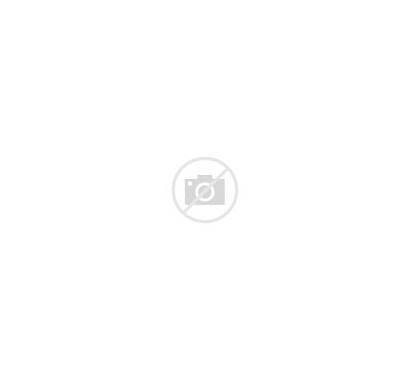 Earth Core Clipart Interior Vector Crust Illustration