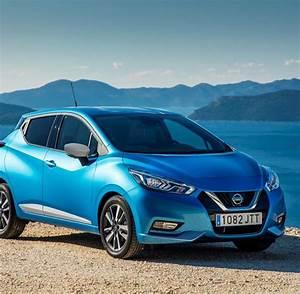 Nissan Alte Modelle : erweitertes angebot nissan umweltpr mie welt ~ Yasmunasinghe.com Haus und Dekorationen