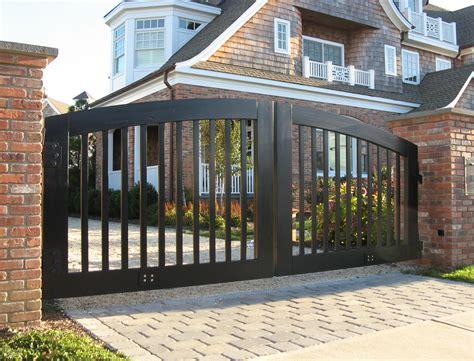 house gates sles simple front gate designs for houses joy studio design gallery best design